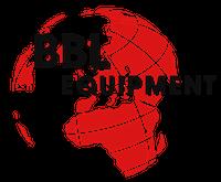 BBL Equipment